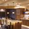 Bí quyết chọn đèn led trang trí hợp phong thủy cho ngôi nhà bạn
