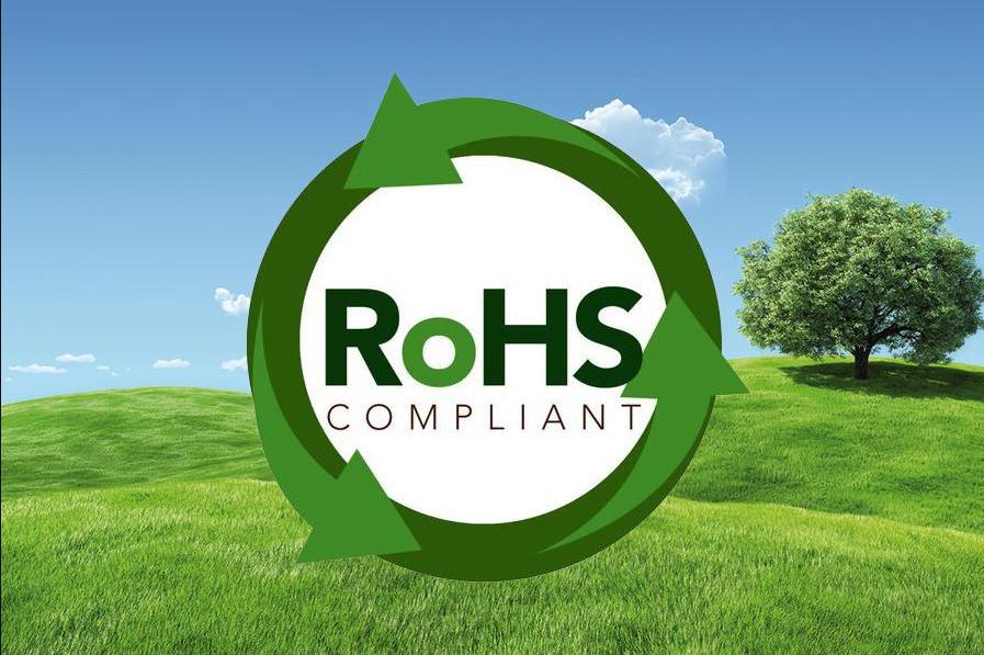 logo RoHs là gì