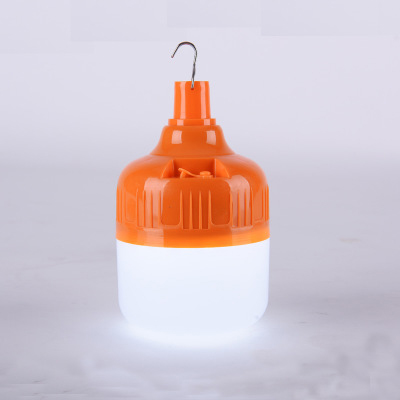 Đèn led bulbs năng lượng mặt trời