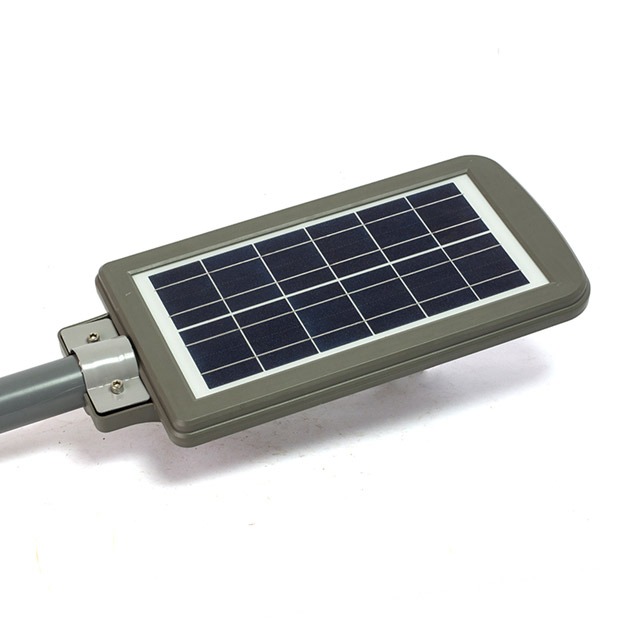 đèn năng lượng mặt trời JD1960