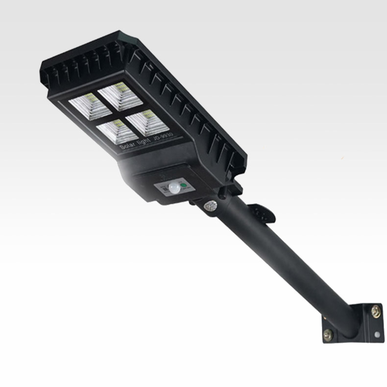 đèn năng lượng mặt trời JD9960 1