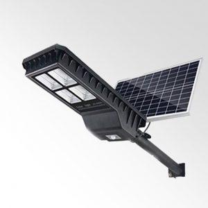 đèn năng lượng mặt trời JD9990