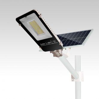 đèn năng lượng mặt trời JD 6650 thế hệ mới